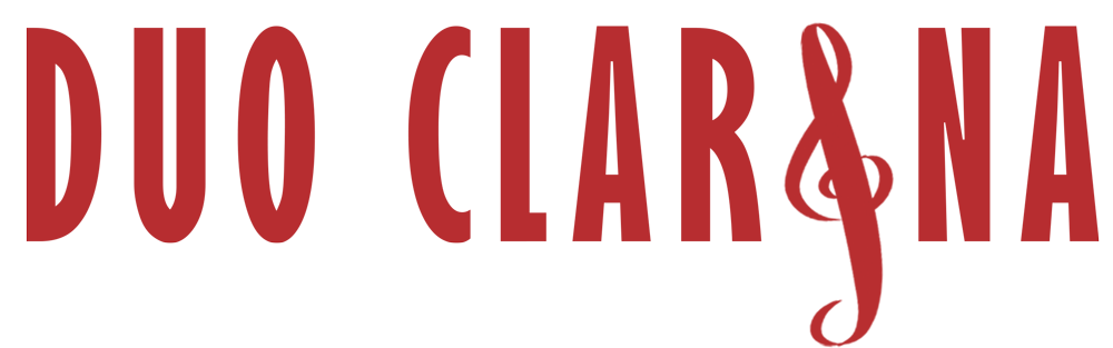 Duo Clarina